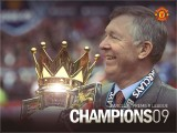 Ferguson wallpaper HD