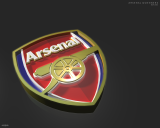 Free Arsenal Backgrounds Wallpaper