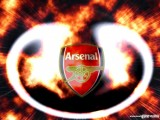 Free Arsenal Desktop Wallpaper