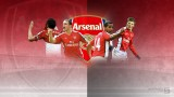 Free Arsenal Wallpaper Android Download
