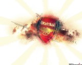 Free Arsenal Wallpaper HD
