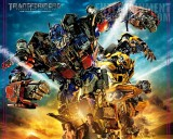 Free Download Transformers Wallpapers