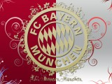 Free FC Bayern Munchen Wallpapers