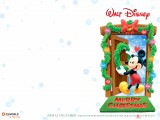 Free Mickey Mouse Cartoon wallpapers