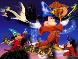 Free Mickey Mouse HD Wallpapers