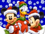 Free Mickey Mouse Wallpaper Disney