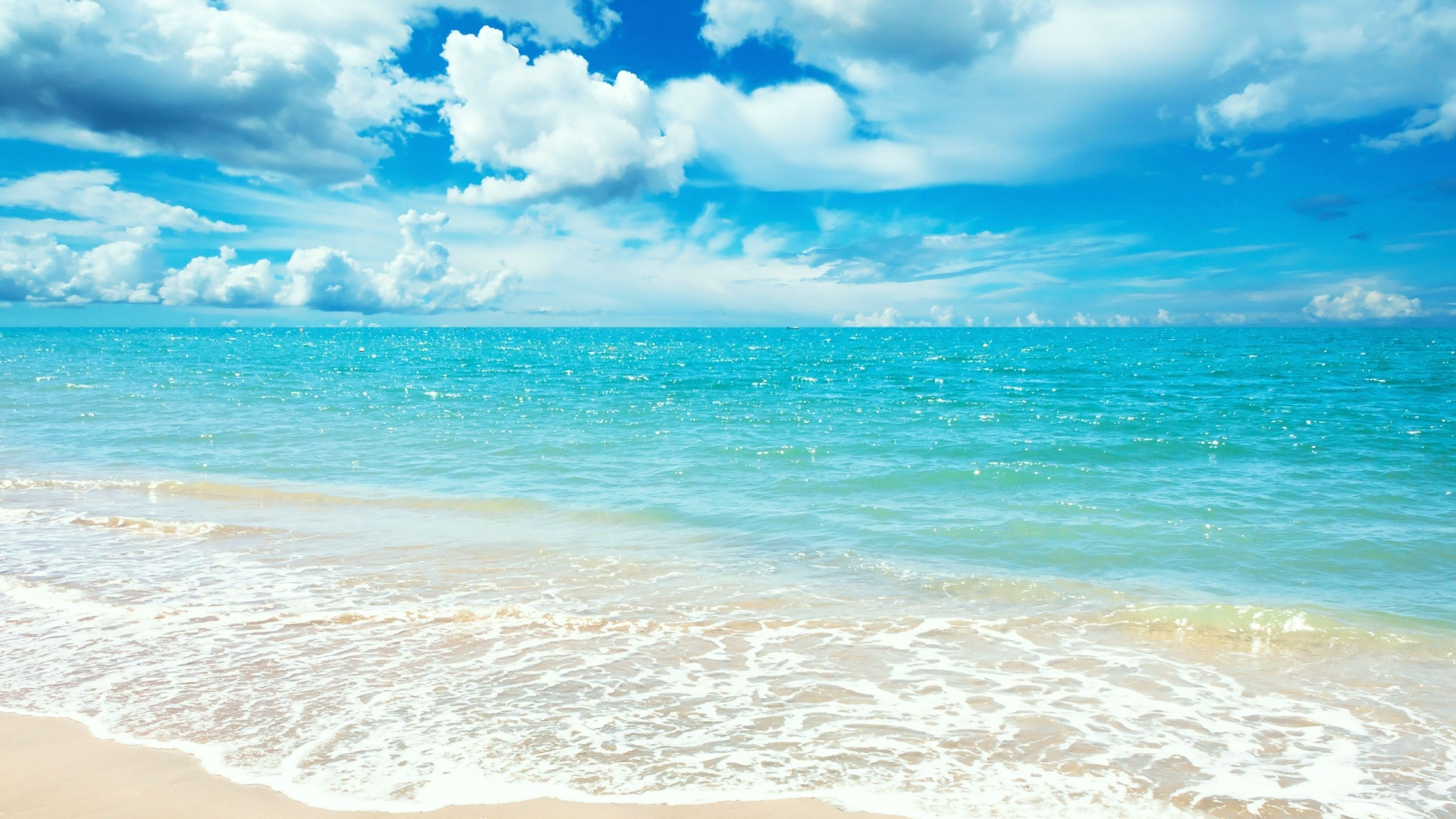 free summer wallpaper hd widescreen