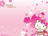 Hello Kitty Wallpaper For Android