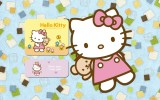 Hello Kitty Wallpaper Iphone 5