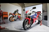 Honda CBR 600RR 2013 Wallpaper