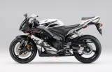 Honda Cbr 600rr Wallpaper HD