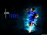 John Terry Chelsea Wallpaper