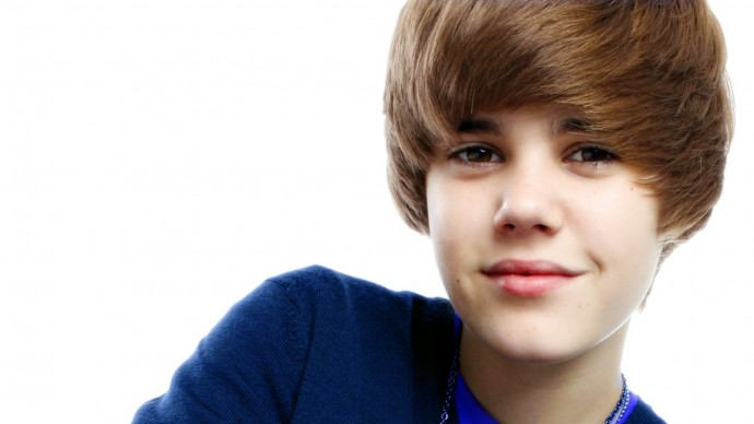Justin Bieber Wallpaper 2013 HD