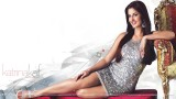 Katrina Kaif Desktop Wallpapers