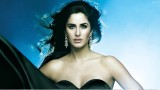 Katrina Kaif HD Wallpaper 1920x1080