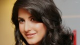 Katrina Kaif Hairstyle Wallpaper HD