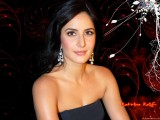 Katrina Kaif Hd Pictures