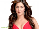 Katrina Kaif New Beautiful Wallpapers
