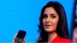 Katrina Kaif Wallpaper Blackberry