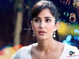 Katrina Kaif Wallpaper Collection