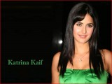 Katrina Kaif Wallpaper Iphone