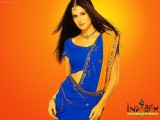 Katrina Kaif Wallpaper Windows 7