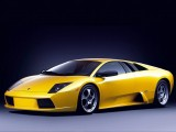 Lamborghini Murcielago Wallpaper Background
