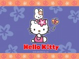Mac Hello Kitty Wallpaper