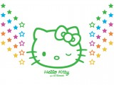 Mac Hello Kitty Wallpapers