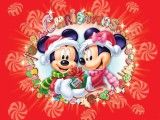 Mickey Mouse Wallpaper Free Download