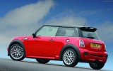 Mini Cooper Wallpaper Hd