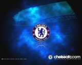 New Chelsea Fc Wallpapers HD
