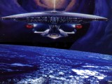 New Star Trek HD Wallpapers