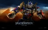 New Transformers Movie Wallpaper Full HD