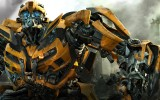 New Transformers Movie Wallpapers Full HD
