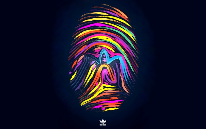 Products Adidas Wallpaper