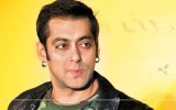 Salman Khan Background Wallpapers