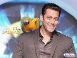 Salman Khan Desktop Wallpapers