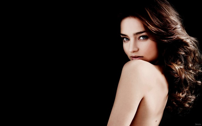 Sexy Miranda Kerr Wallpaper HD