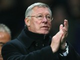 Sir Alex Ferguson HD Wallpaper