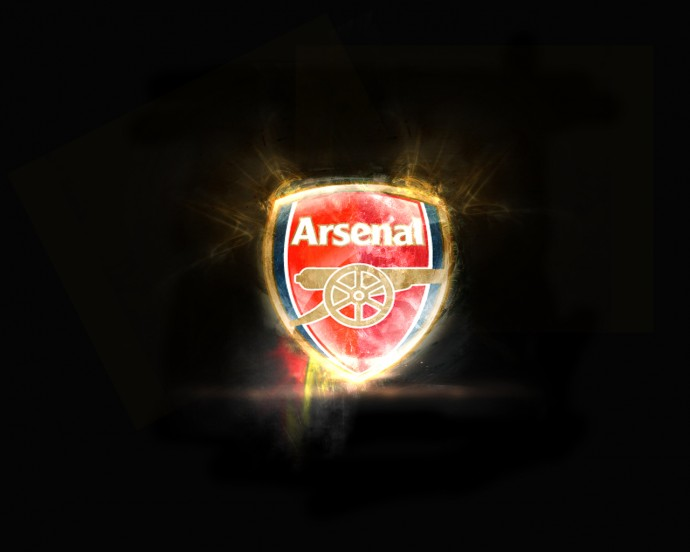 Sport Arsenal Fc Wallpaper