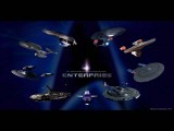 Star Trek Enterprise Wallpapers