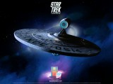 Star Trek Movie Wallpaper