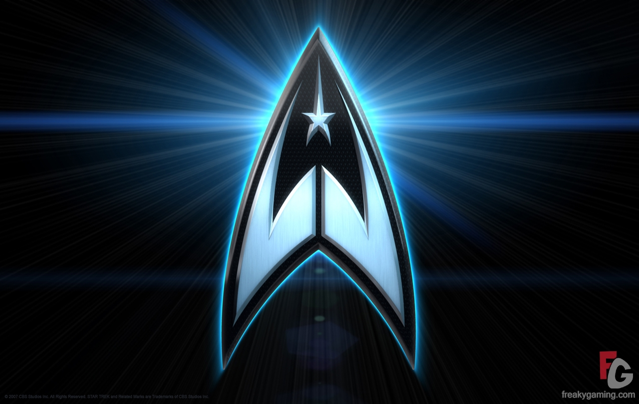 star trek wallpaper by - photo #42
