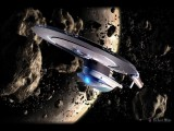 Star Trek Wallpaper Background