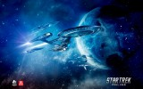 Star Trek Wallpaper HD 1080p