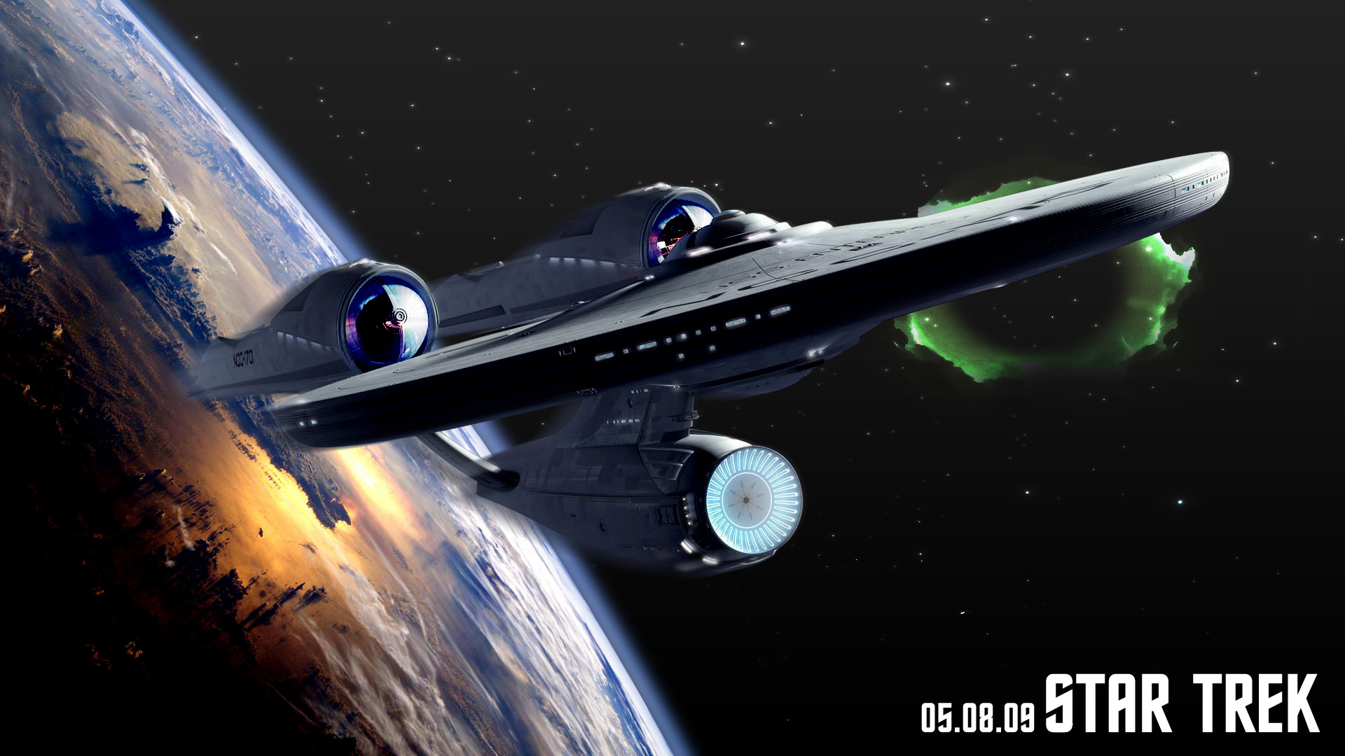 android star trek wallpaper 1920x1080 - photo #46