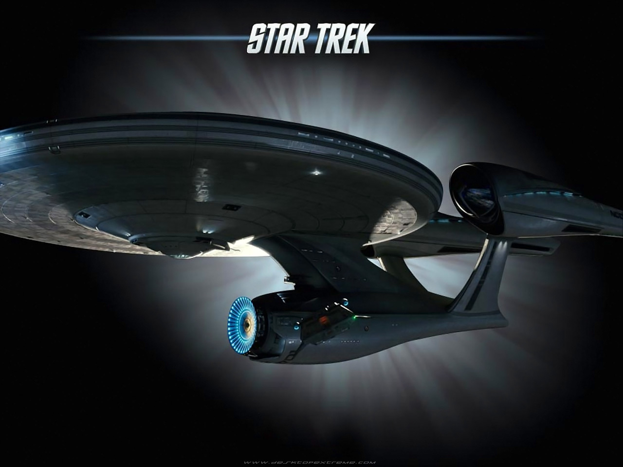 Star Trek Wallpaper Ipad Imagebankbiz