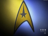 Star Trek Wallpaper Iphone 5