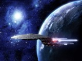 Star Trek Wallpaper Number 6